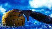 فريق 20سنة لكرة الماء يتنافس مع الجزيرة اليوم في عقر داره للفوز بالمركز الأول