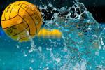 فتح باب القبول بمدرسة كرة المواء لمواليد 2005