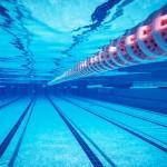 تعرف علي موعد انطلاق الدورة الاولي لمدارس السباحة الشتوية