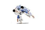 نتائج لاعبي سبورتنج للجودو ببطولة منطقة الاسكندرية
