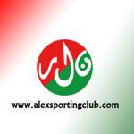 حفل إفطار رمضاني للسادة رواد النادي السبت 10 يونيو