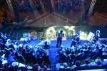 """الخميس 6 أبريل حفل للموسيقى العربية لفريق """" كورال قصر التذوق """""""
