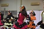 بالصور   شاهد مهرجان مصر هي أمي