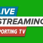 اليوم بث مباشر لمباراتى كرة اليد (الفريق الأول والمرتبط) بين سبورتنج و٦ أكتوبر