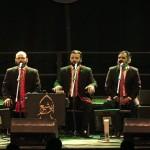 حفل غنائي لفرقة أبو شعر السوري الخميس 8 يونيو
