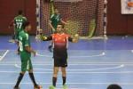 جلال خورشيد يتألق مع منتخب مصر لكرة اليد ببطولة العالم للناشئين