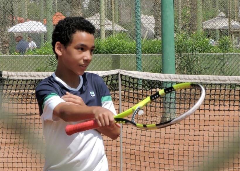 زياد عمرو حمدي