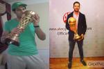 منتخب السلة يضم هيثم كمال و يوسف شوشه في بطولة افريقيا