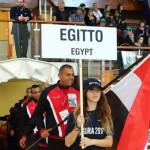 ممدوح مصطفي مع منتخب مصر ببطولة العالم لكرة السلة احتياجات خاصة ذهني