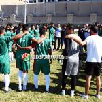قدم سبورتنج تواصل الانتصارات بالفوز علي المتراس بنصف دستة اهداف