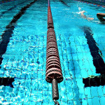 تعرف على موعد بدء مدرسة السباحة الشتوية (الدورة الثالثة)