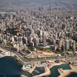 رحلة إلى بيروت في أعياد الربيع