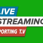 بث مباشر لمباراة حسم لقب منطقة الإسكندرية بين قدم ٢٠٠٢ سبورتنج والأوليمبي