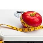 ندوة عن الوزن الصحي للدكتور طارق رضا