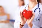 برنامج الإنعاش القلبي والرئوي لغير العاملين في المجال الطبي