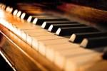 تعليم البيانو الكلاسيك بنادي سبورتنج