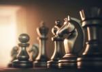 تعرف على دورة سبورتنج الرمضانية للشطرنج