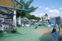 حديقةالأطفال 3